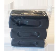 T-Lock Brackets for Custom Platens